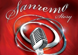 sanremo-story-656x465