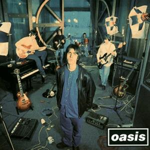 Oasis_supersonic_sleeve